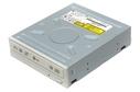 LG GSA-H22L