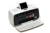 Hewlett-Packard Australia Photosmart A716