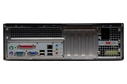 Lenovo ThinkCentre A55 (8982-A11)
