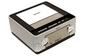 Philips MCD139/79