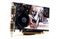 Sapphire Radeon X1650 Pro