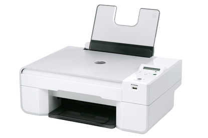 DELL AIO PRINTER 942 DRIVER