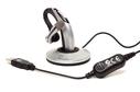 Plantronics Voyager 510-USB