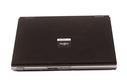 Fujitsu LifeBook S6311 (LBS6311-AA250E0B1)