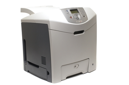 LEXMARK C534DN PRINTER DESCARGAR CONTROLADOR