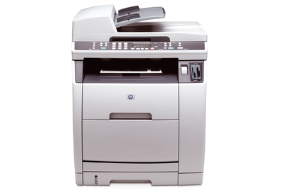 HP COLOR LASERJET 2840 SCANNER TREIBER WINDOWS 10