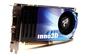 Inno3D GF 8800GTS (I-8800GTS-J5ITC5)