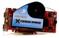 PowerColor X1950Pro Extreme 512MB
