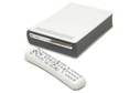 Microsoft Xbox 360 HD DVD Player