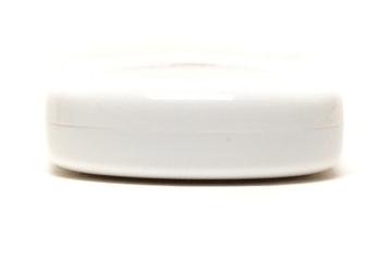 Vodafone  Mobile Connect HSDPA USB Modem