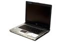 Acer TravelMate 4223WMLi