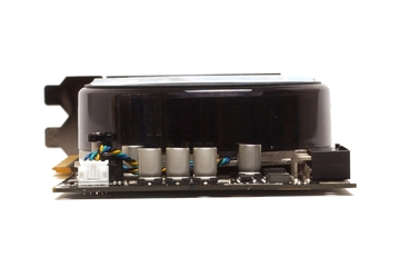 MSI NX8800GTX-T2D768E-HD