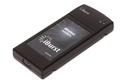 iBurst USB Modem
