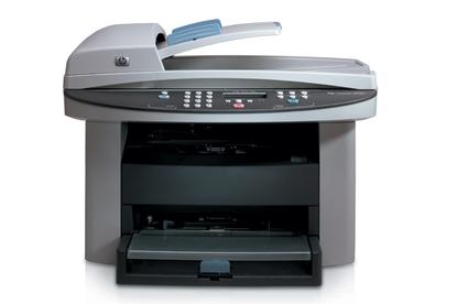 Hewlett-Packard Australia LaserJet 3030