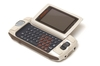 Telstra Corporation HipTop2