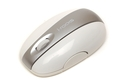i-Rocks Slim Cordless USB Keyboard and Optical Mouse