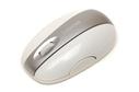 i-Rocks Slim Cordless USB Keyboard and Optical Mouse