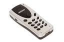 NetComm LSV40 VoIP Handset (MyNetFone)