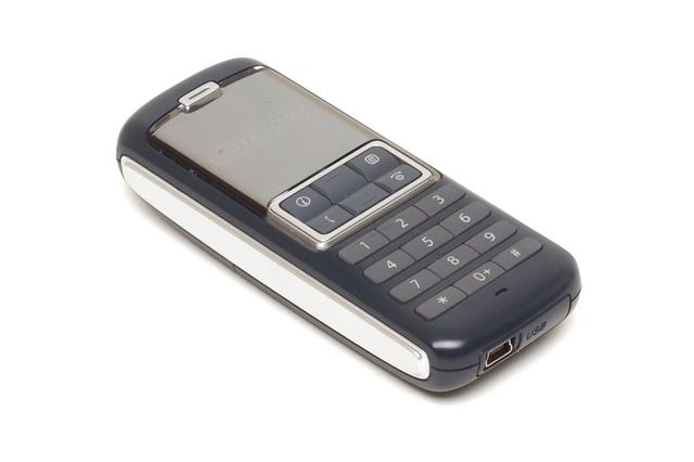 Sitecom Wireless Internet USB Phone
