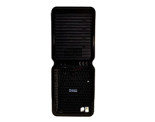 Dell XPS 710