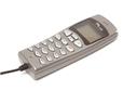 MyNetFone USB1200