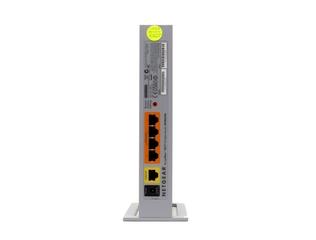 Netgear Australia RangeMax Next WNR834B