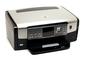 Hewlett-Packard Australia Photosmart C7180