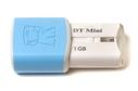 Kingston Data Traveller Mini - Migo Edition