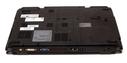 Toshiba Satellite Pro P100 (PSPAEA-00G00D)