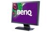 BenQ Australia FP222W