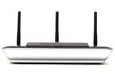 Belkin Australia N1 MIMO Wireless Modem Router