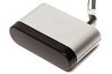 Hewlett-Packard Australia Pavillion-M8090A_03