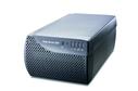 Adaptec Australia Snap Server 210
