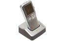 Philips Digital Pocket Memo 9600