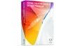 Adobe Systems Creative Suite 3 Design Premium