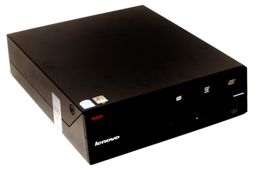 Lenovo ThinkCentre A55 9640-A11
