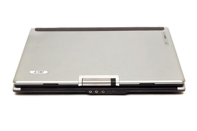 Acer  Aspire 9425WSMi