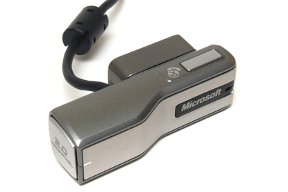 Microsoft LifeCam NX-6000