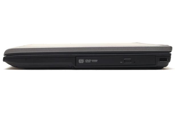 Acer TravelMate 6592G (601G16N)