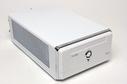 AOpen Mini XC Cube MZ855-II