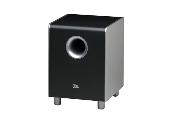 JBL  Cinema Sound CS680