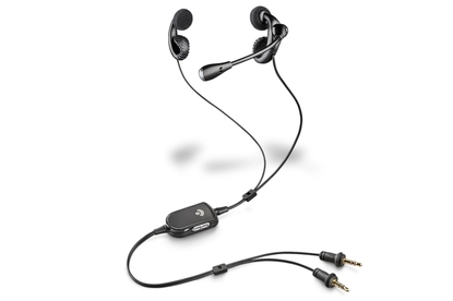 Plantronics Audio 450