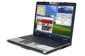 Acer Aspire 9305WSMi