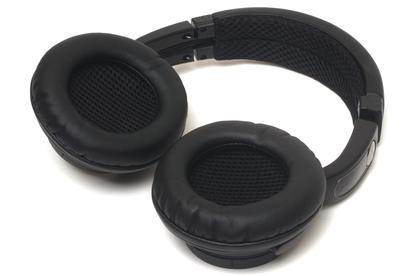 Motorola S805 Bluetooth DJ Headphones