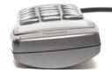 Freshtel Holdings 2070 Internet Phone Handset