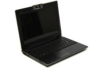 ASUS  W5FE (2P002A)