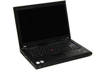 Lenovo Thinkpad T61 (766515M)