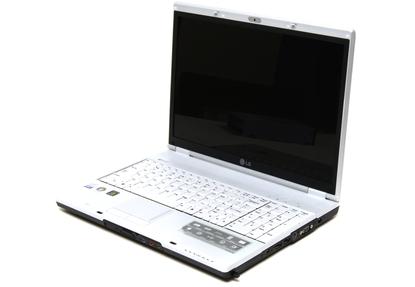 LG E500 (SB11A)