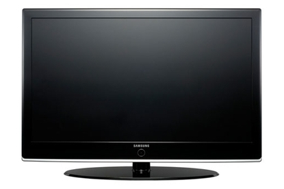 Samsung LA46M81BD