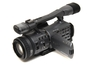 Sony HDR-FX7